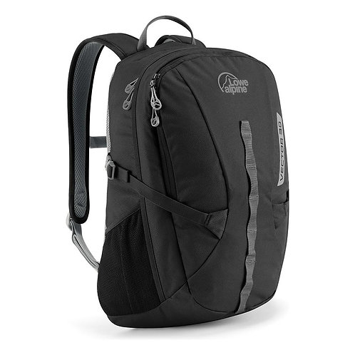 Lowe Alpine Vector 30L Day Pack