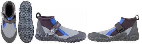 Palm Quartz river shoe