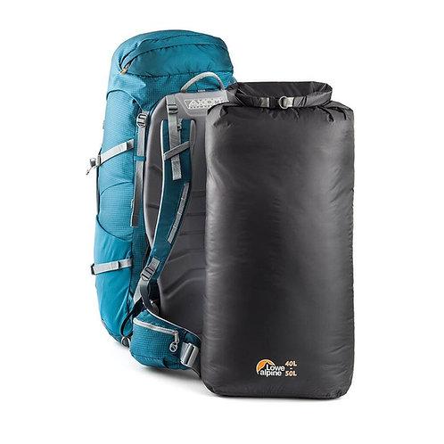 Lowe Alpine Packliner (90L Dry sack)