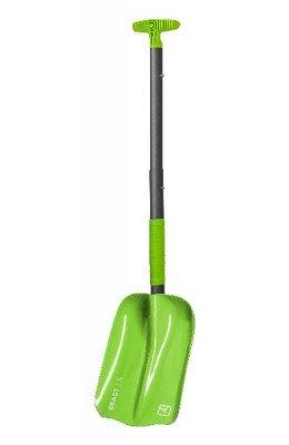 Ortovox Shovel - Beast