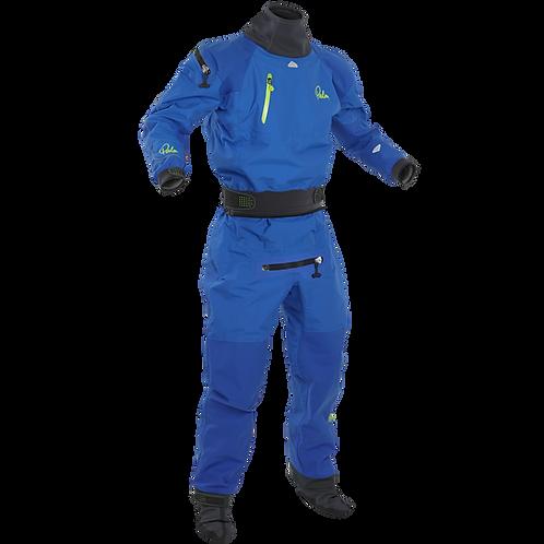Palm Atom Dry Suit