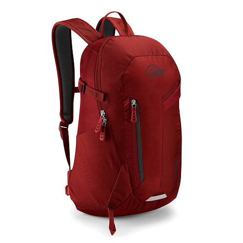 Lowe Alpine Edge 22L Day Pack
