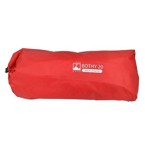 Terra Nova Bothy Bag 20 Person