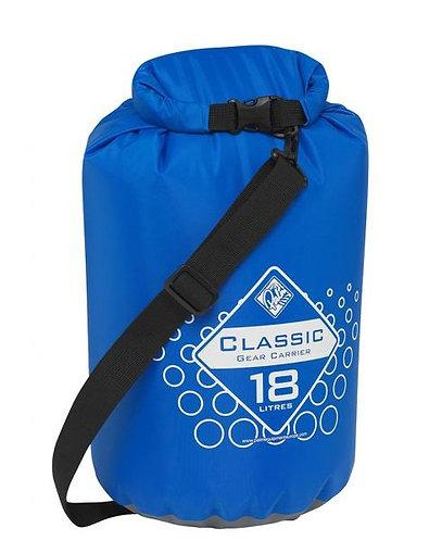 Palm 18L Dry Bag - Medium Weight