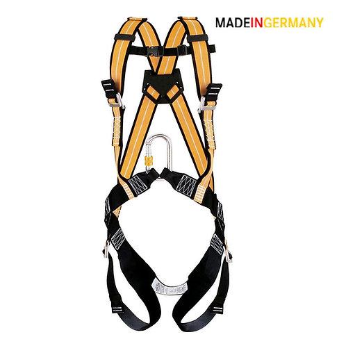 Edelrid Basic Plus Abseil Harness
