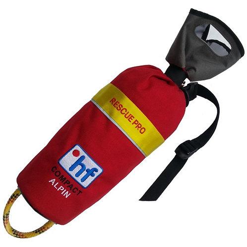 Hf Alpin Rescue Pro Throwline