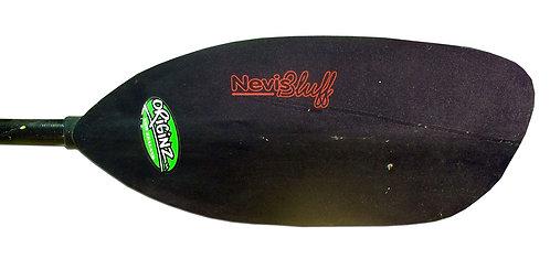Originz Nevis Bluff Paddle