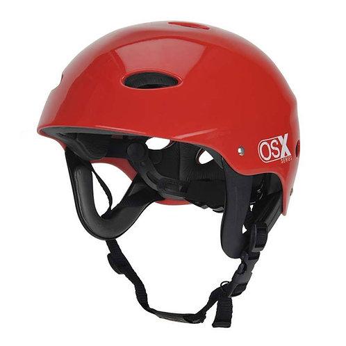Rapid Tech Helmet