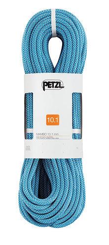 Petzl Mambo 10.1 x 60m