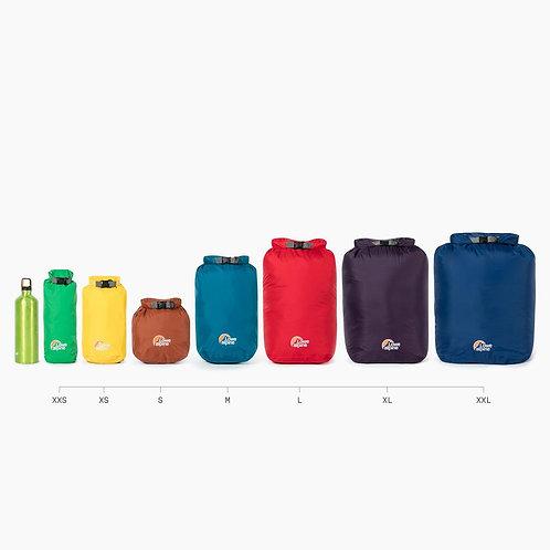 Lowe Alpine Dry Bags