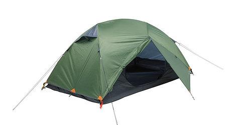 Kiwi Weka 3 Tramping Tent