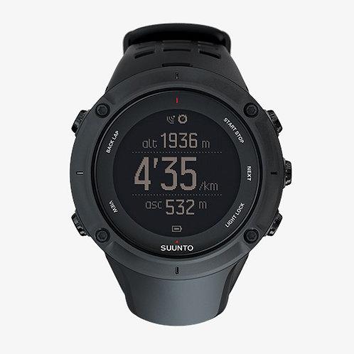Suunto Watch Ambit 3 (GPS)