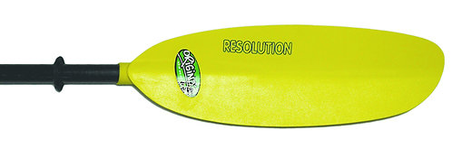 Originz Resolution Paddle