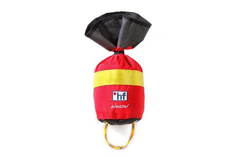 HF Weasel Throw Bag - 18m
