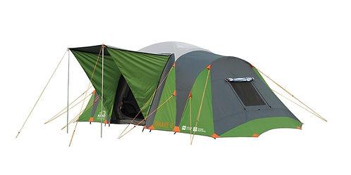 Takahe 6 Family Dome Tent