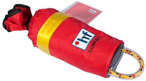 HF Compact Throw Bag - 20m