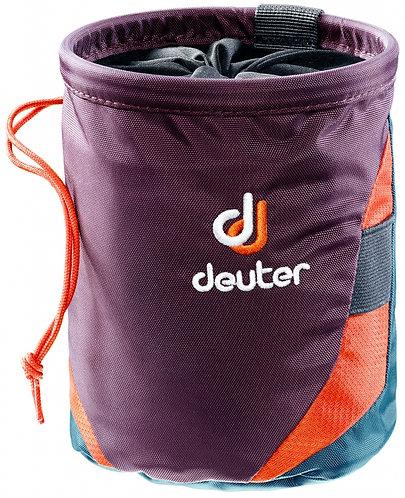 Deuter Gravity Chalk Bag I M