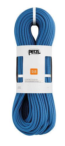 Petzl Contact 9.8 x 60m