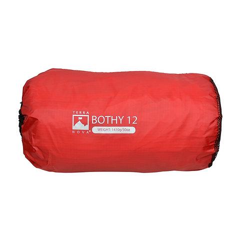 Terra Nova Bothy Bag 12 Person