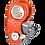 Thumbnail: Deluxe Kayak Pin Kit