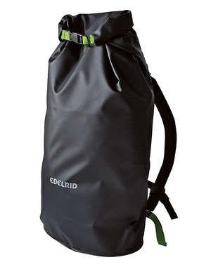 Edelrid Dry Pack