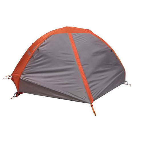 Marmot Tungsten 1Person Tent