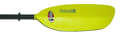 Originz Hauraki Gulf Paddle