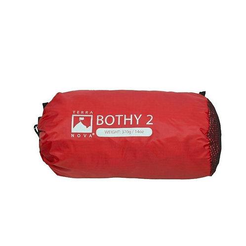 Terra Nova Bothy Bag 2 Person