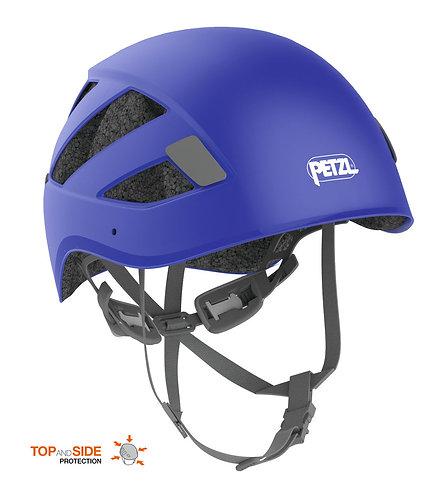Petzl Boreo helmet (new)