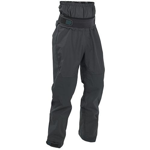 Palm Zenith Dry Pants