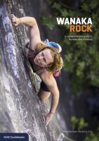Wanaka Rock Guide