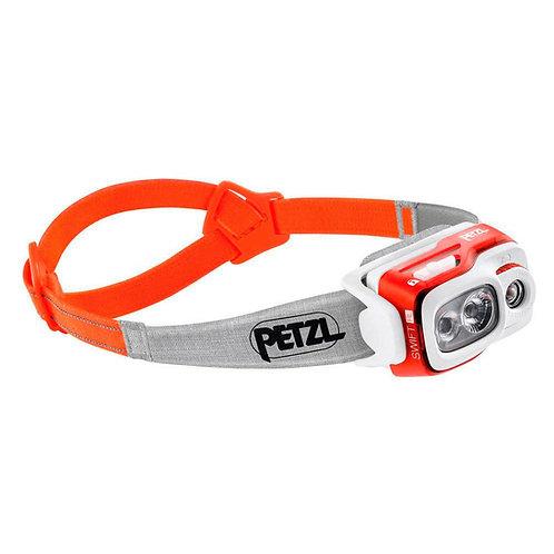 Petzl Swift (new) 900 Lumens