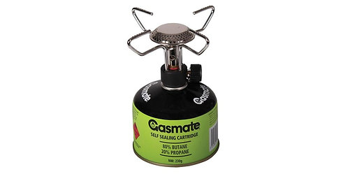 Gasmate Backpacker Stove