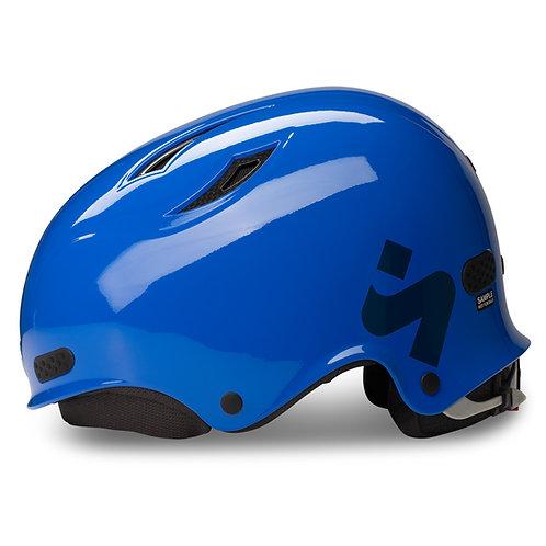 Sweet Wanderer Helmet