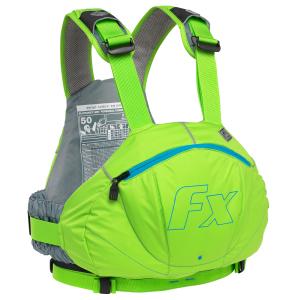 Palm FX Buoyancy vest