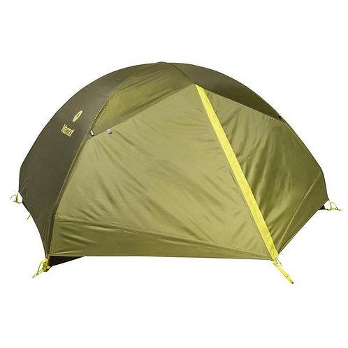 Marmot Tungsten 3Person Tent