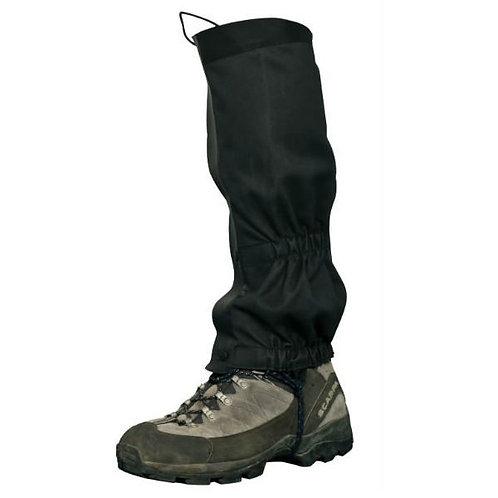 Sherpa Gaiters