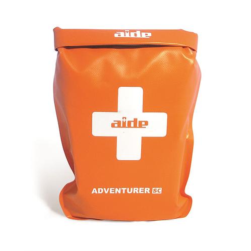Aide Adventurer First Aid Kit