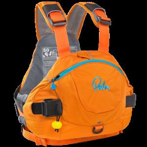 Palm FXr Buoyancy vest