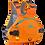 Thumbnail: Palm FXr Buoyancy vest
