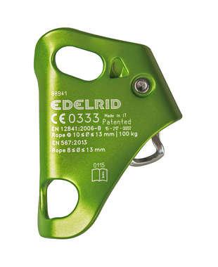 Edelrid Windup