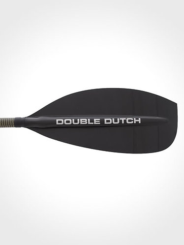 Double Dutch Proton Paddle Youth