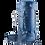 Thumbnail: Deuter Aircontact 65+10L Tramping Pack