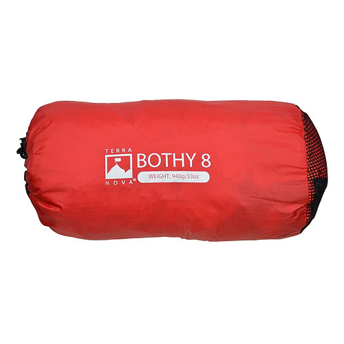 Terra Nova Bothy Bag 8 Person