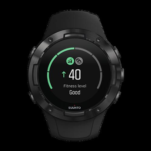 Suunto Watch  3 (GPS)