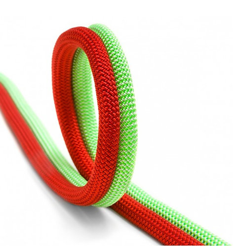 Fixe 10.2 Dynamic rope x 200m