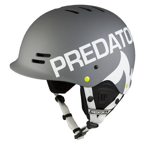 Predator FX7 Water Helmet