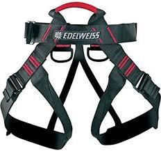 Edelweiss Challenge M-XXL