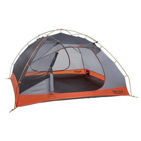 Marmot Tungsten 4Person Tent
