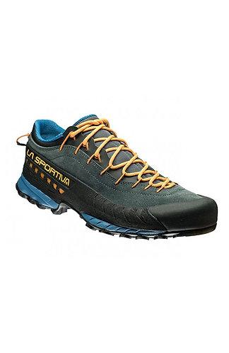 La Sportiva LS TX4 Shoe
